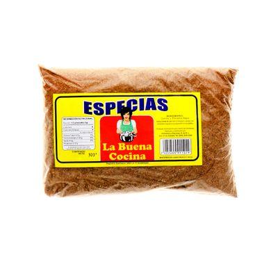 cara-Abarrotes-Sopas-Cremas-y-Condimentos-Condimentos_7422400011029_1.jpg