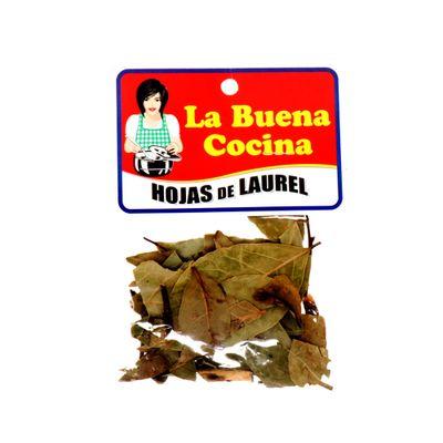 cara-Abarrotes-Sopas-Cremas-y-Condimentos-Condimentos_7422400013016_1.jpg
