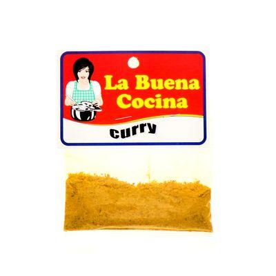 cara-Abarrotes-Sopas-Cremas-y-Condimentos-Condimentos_7422400016017_1.jpg