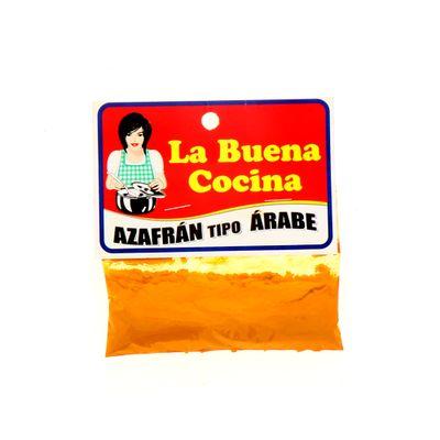 cara-Abarrotes-Sopas-Cremas-y-Condimentos-Condimentos_7422400017014_1.jpg