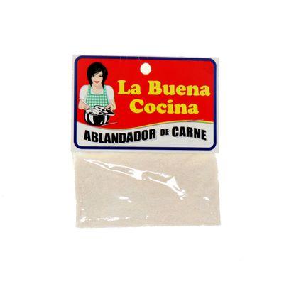 cara-Abarrotes-Sopas-Cremas-y-Condimentos-Condimentos_7422400020014_1.jpg