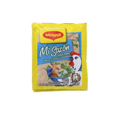 cara-Abarrotes-Sopas-Cremas-y-Condimentos-Consome-y-Cubitos_088169007634_1.jpg