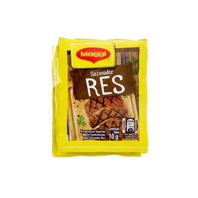cara-Abarrotes-Sopas-Cremas-y-Condimentos-Consome-y-Cubitos_088169407236_1.jpg