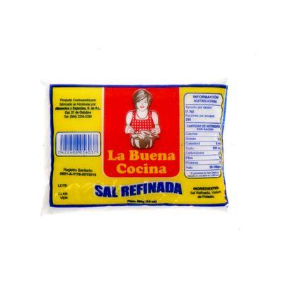 cara-Abarrotes-Sopas-Cremas-y-Condimentos-Sal_7422400056037_1.jpg