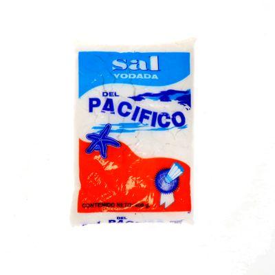cara-Abarrotes-Sopas-Cremas-y-Condimentos-Sal_767330195553_1.jpg