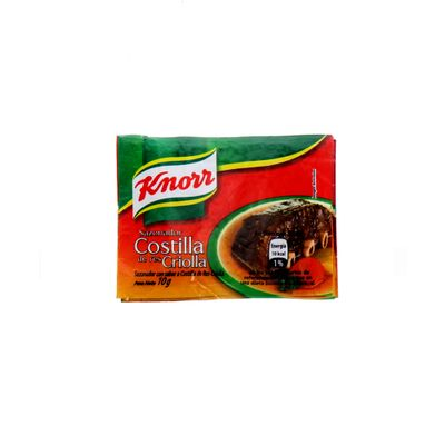 cara-Abarrotes-Sopas-Cremas-y-Condimentos-Sazonadores_7411000341186_1.jpg