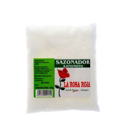 cara-Abarrotes-Sopas-Cremas-y-Condimentos-Sazonadores_7422300501620_1.jpg