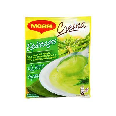cara-Abarrotes-Sopas-Cremas-y-Condimentos-Sopas-y-Cremas-en-Sobre_088169430777_1.jpg