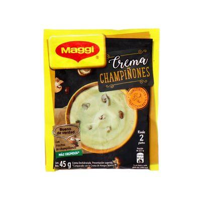 cara-Abarrotes-Sopas-Cremas-y-Condimentos-Sopas-y-Cremas-en-Sobre_7613036232777_1.jpg