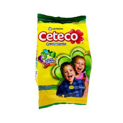 cara-Bebe-y-Ninos-Alimentacion-Bebe-y-Ninos-Leches-en-polvo-y-Formulas_7421000891253_1.jpg