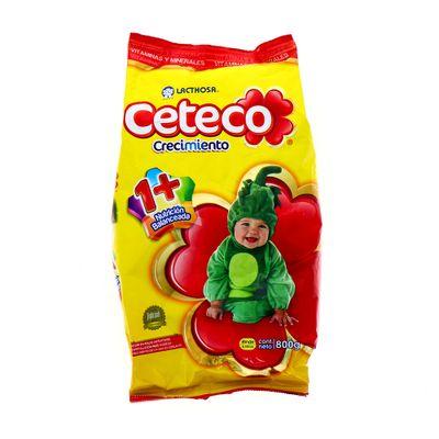 cara-Bebe-y-Ninos-Alimentacion-Bebe-y-Ninos-Leches-en-polvo-y-Formulas_7421000891659_1.jpg