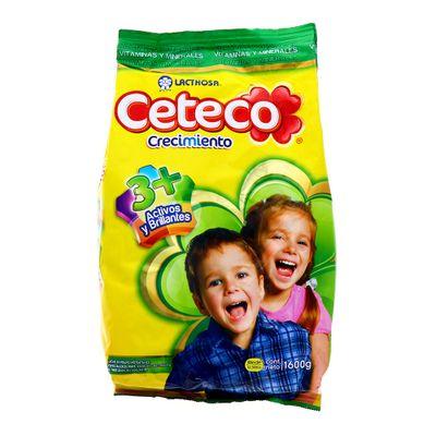 cara-Bebe-y-Ninos-Alimentacion-Bebe-y-Ninos-Leches-en-polvo-y-Formulas_7421000891697_1.jpg