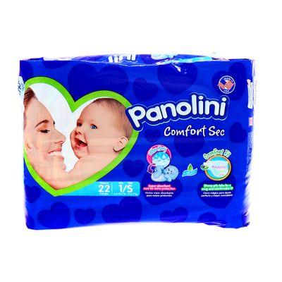 cara-Bebe-y-Ninos-Panales-y-Calzones-para-Bebe-Panales-S-y-Recien-Nacido_867946000200_1.jpg