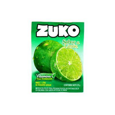 cara-Bebidas-y-Jugos-Bebidas-Refrescantes-Bebidas-y-Tes-en-Polvo_7802800709779_1.jpg