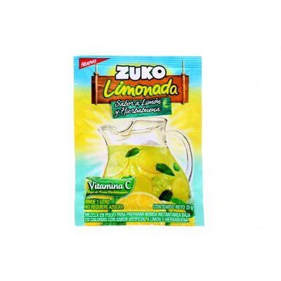 cara-Bebidas-y-Jugos-Bebidas-Refrescantes-Bebidas-y-Tes-en-Polvo_7802800723768_1.jpg