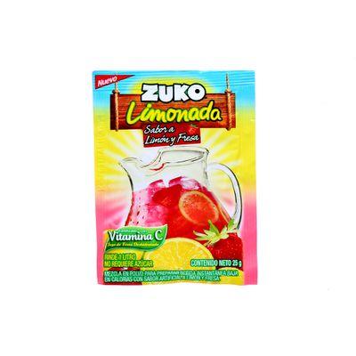 cara-Bebidas-y-Jugos-Bebidas-Refrescantes-Bebidas-y-Tes-en-Polvo_7802800723775_1.jpg