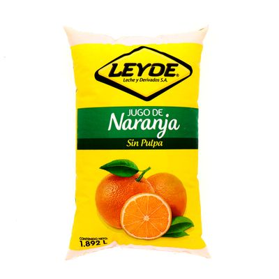 cara-Bebidas-y-Jugos-Jugos-Jugos-de-Naranja_795893201411_1.jpg