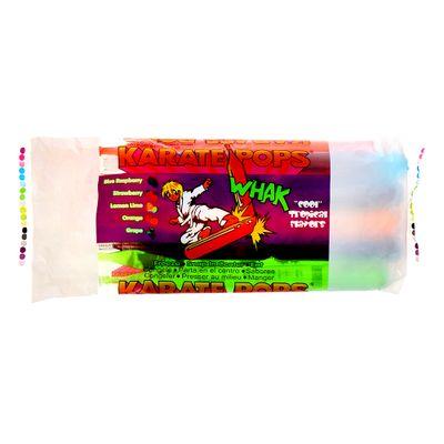 cara-Bebidas-y-Jugos-Jugos-Jugos-Frutales_736913132018_1.jpg