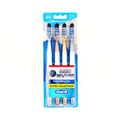 cara-Belleza-y-Cuidado-Personal-Cuidado-Oral-Cepillo-e-Hilo-Dental_300410104047_1.jpg