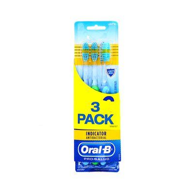 cara-Belleza-y-Cuidado-Personal-Cuidado-Oral-Cepillo-e-Hilo-Dental_3014260839437_1.jpg