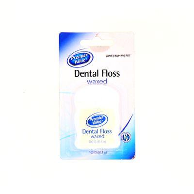 cara-Belleza-y-Cuidado-Personal-Cuidado-Oral-Cepillo-e-Hilo-Dental_840986012112_1.jpg