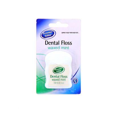 cara-Belleza-y-Cuidado-Personal-Cuidado-Oral-Cepillo-e-Hilo-Dental_840986012136_1.jpg