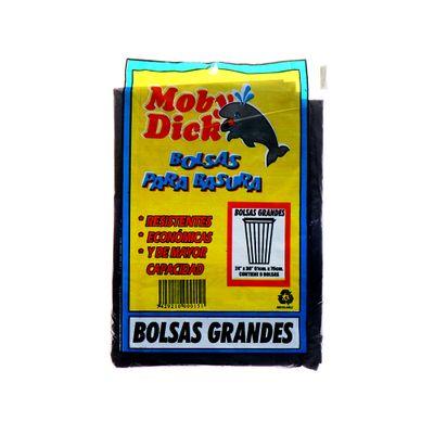cara-Cuidado-Hogar-Desechables-de-Hogar-y-Fiesta-Bolsas-Para-Basura_7429210000151_1.jpg
