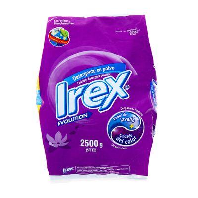 cara-Cuidado-Hogar-Lavanderia-y-Calzado-Detergente-en-Polvo_748928007045_1.jpg