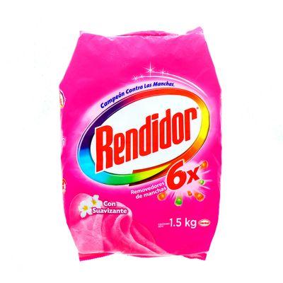 cara-Cuidado-Hogar-Lavanderia-y-Calzado-Detergente-en-Polvo_756964004652_1.jpg