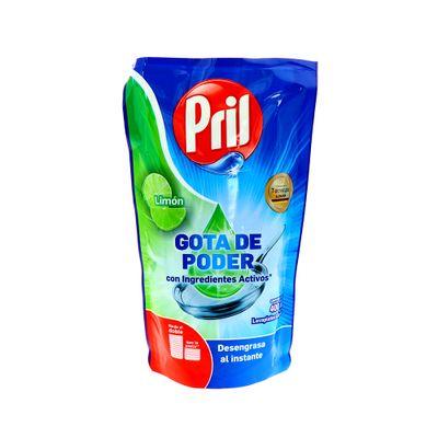 cara-Cuidado-Hogar-Limpieza-del-Hogar-Detergente-Liquido-para-Trastes_756964201457_1.jpg