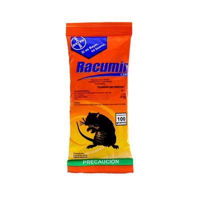 cara-Cuidado-Hogar-Limpieza-del-Hogar-Insecticidas-y-Repelentes_7404000130089_1.jpg