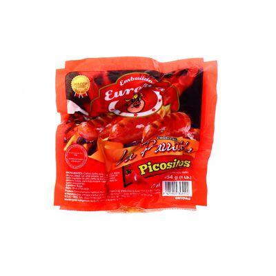cara-Embutidos-Chorizos-y-Salchichas-Chorizos_7421900305102_1.jpg