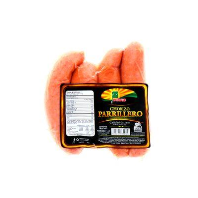 cara-Embutidos-Chorizos-y-Salchichas-Chorizos_7422901300769_1.jpg