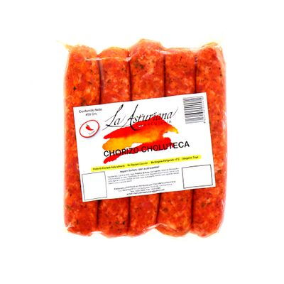 cara-Embutidos-Chorizos-y-Salchichas-Chorizos_7424132000012_1.jpg