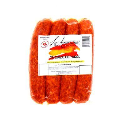 cara-Embutidos-Chorizos-y-Salchichas-Chorizos_7424132000029_1.jpg