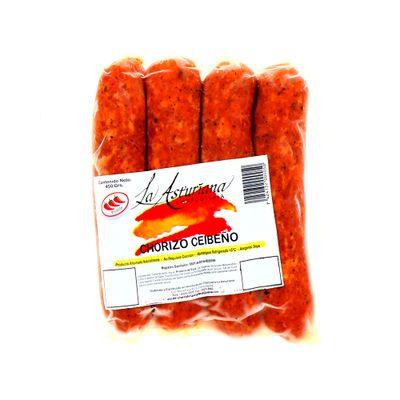 cara-Embutidos-Chorizos-y-Salchichas-Chorizos_7424132000050_1.jpg