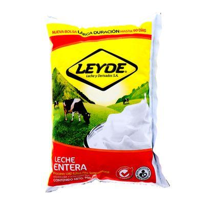 cara-Lacteos-Derivados-y-Huevos-Leches-Liquidas-Enteras-y-Descremadas_7422540015161_1.jpg