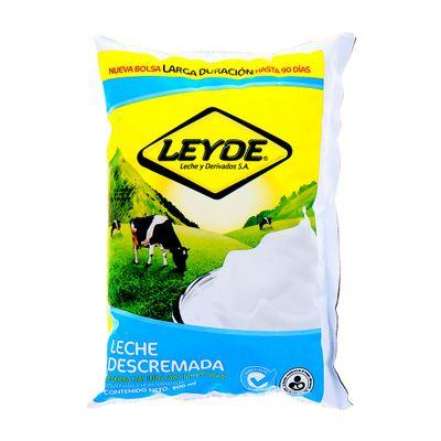 cara-Lacteos-Derivados-y-Huevos-Leches-Liquidas-Enteras-y-Descremadas_7422540015505_1.jpg