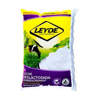 cara-Lacteos-Derivados-y-Huevos-Leches-Liquidas-Saborizadas-y-Malteadas_7422540015512_1.jpg