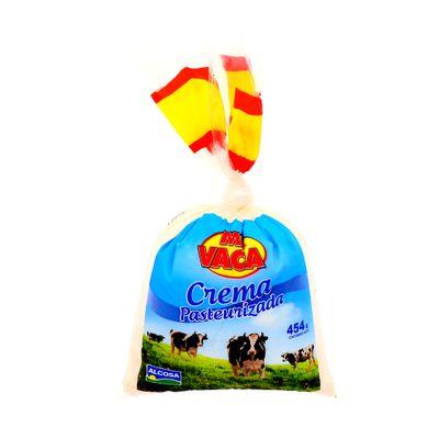 cara-Lacteos-Derivados-y-Huevos-Mantequilla-y-Margarinas-Mantequilla_738119600025_1.jpg