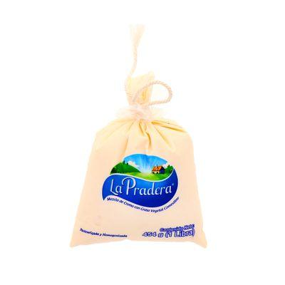 cara-Lacteos-Derivados-y-Huevos-Mantequilla-y-Margarinas-Mantequilla_7421000812012_1.jpg