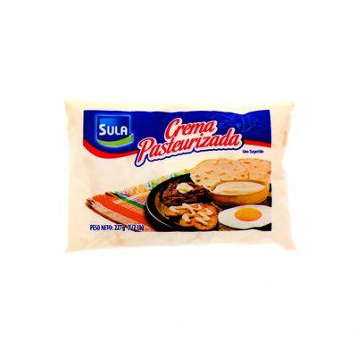 cara-Lacteos-Derivados-y-Huevos-Mantequilla-y-Margarinas-Mantequilla_7421000828129_1.jpg