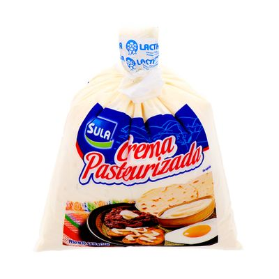 cara-Lacteos-Derivados-y-Huevos-Mantequilla-y-Margarinas-Mantequilla_7421000828143_1.jpg