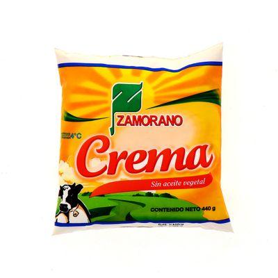 cara-Lacteos-Derivados-y-Huevos-Mantequilla-y-Margarinas-Mantequilla_7422901300080_1.jpg