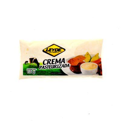 cara-Lacteos-Derivados-y-Huevos-Mantequilla-y-Margarinas-Mantequilla_795893301111_1.jpg
