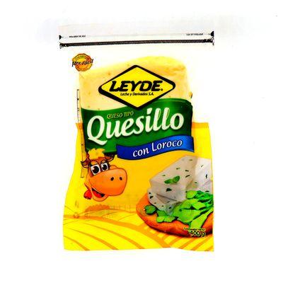 cara-Lacteos-Derivados-y-Huevos-Quesos-Quesos-Artesanales_7422540017462_1.jpg
