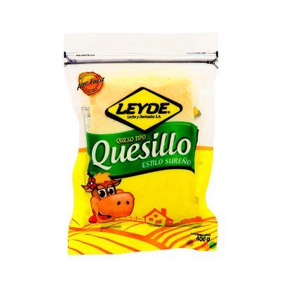 cara-Lacteos-Derivados-y-Huevos-Quesos-Quesos-Artesanales_795893419311_1.jpg