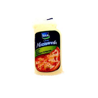 cara-Lacteos-Derivados-y-Huevos-Quesos-Quesos-Especiales_7421000840251_1.jpg