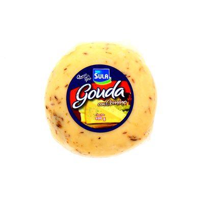 cara-Lacteos-Derivados-y-Huevos-Quesos-Quesos-Especiales_7421000840749_1.jpg