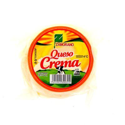 cara-Lacteos-Derivados-y-Huevos-Quesos-Quesos-Para-Untar_7422901300325_1.jpg